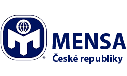 Mensa ČR